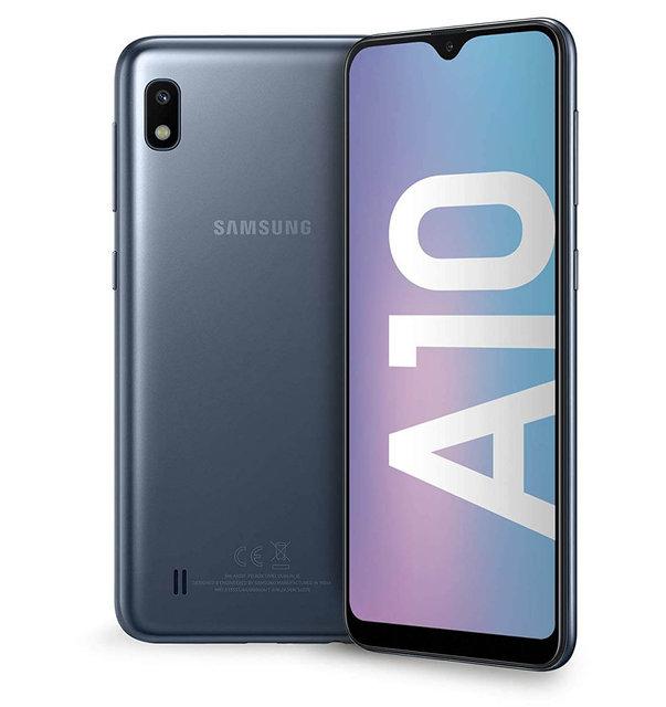 2019'da en çok satan telefonlar listesi açıklandı - Teknoloji Haberleri