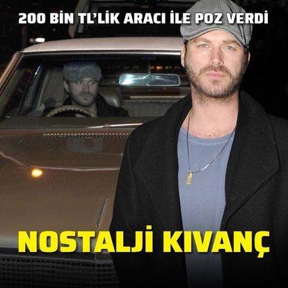 200 bin TL'lik nostalji!