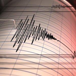 Son depremler listesi 26 Şubat 2020