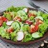 Bahar salata tarifi, nasıl yapılır?
