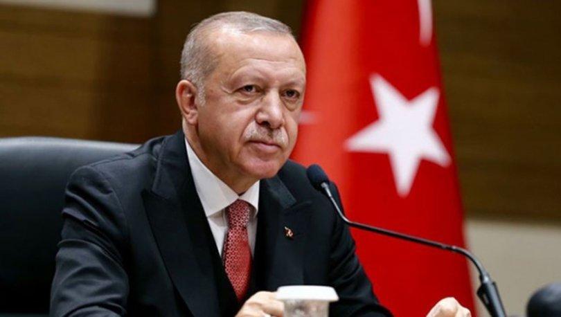 Cumhurbaşkanı Erdoğan kaç yaşında? Cumhurbaşkanı Recep Tayyip Erdoğan'ın hayatı hakkında detaylar