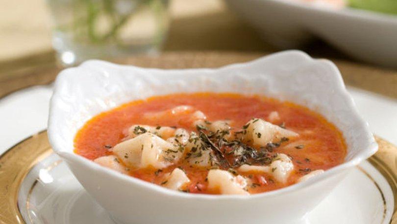 Balığın yanına hangi çorba yakışır?