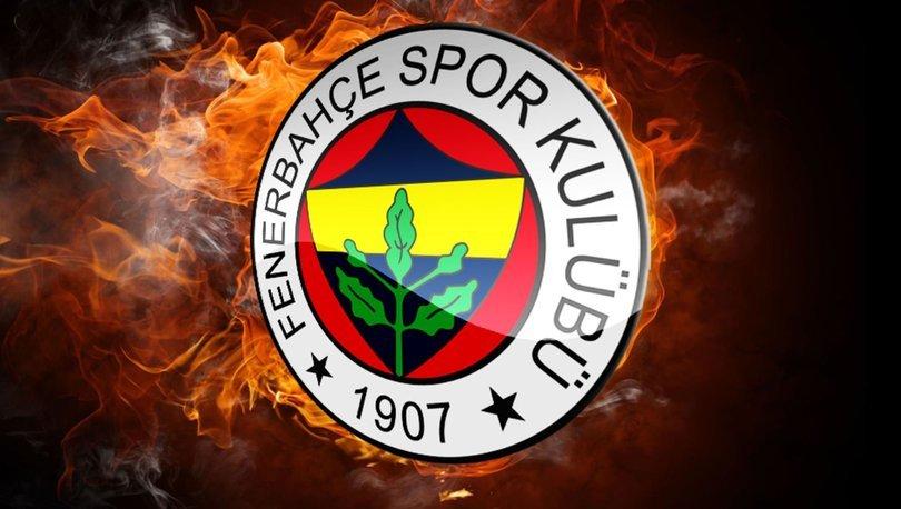 Fenerbahçe için karar verildi! Forma reklam gelirinden pay alınmasına