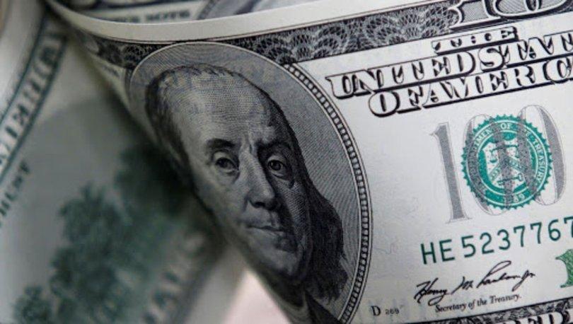 Euro gaza bastı, doları solladı - Haberler