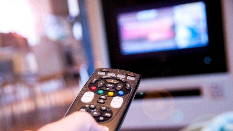 Yayın akışı 26 Şubat 2020 Çarşamba! Bugün Show TV, Kanal D, Star TV, ATV, FOX TV yayın akışında ne var?
