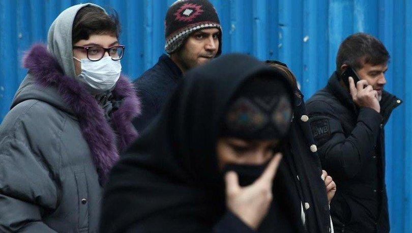 Corona virüsü Türkiye'ye geldi mi? Van, Ankara'da Corona virüsü son durum nedir? İşte son açıklamalar