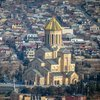 Kadim kent Tiflis