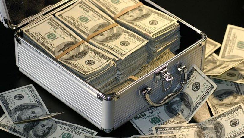 Son dakika haberi!Dünyada en fazla milyarder hangi ülkede? Dünyanın en zengin adamı kim? - Haberler