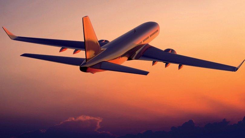 İtalya'ya uçak seferleriyle ilgili flaş açıklama - Haberler