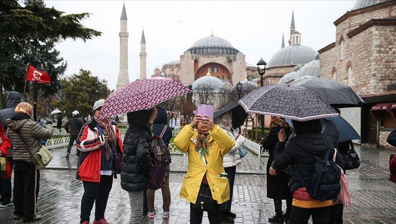 İstanbul Valisi Yerlikaya