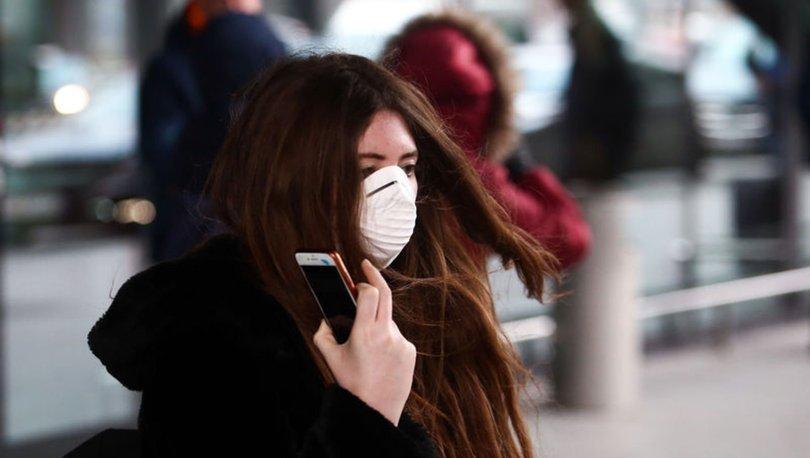 Eskişehir'deki 'koronavirüs' iddiaları yalanlandı
