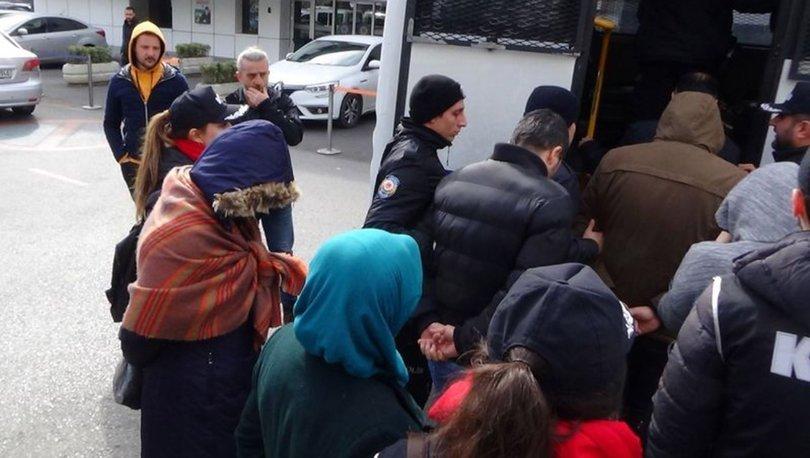 Şehit Altuğ Verdi'nin şehit edilmesiyle ilgili 3 tutuklama kararı