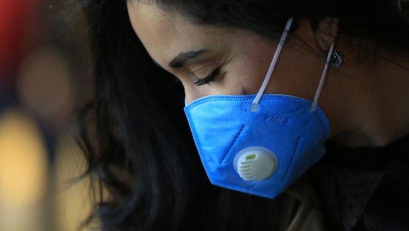 SON DAKİKA: Gürcistan'da ilk koronavirüs vakası