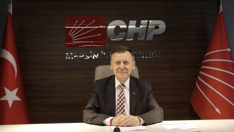 Aytuğ Atıcı kimdir? CHP'li Aytuğ Atıcı kaç yaşında ve mesleği nedir? İşte kariyeri