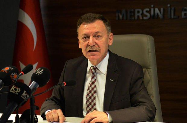 Aytuğ Atıcı CHP Genel Başkan aday adayı oldu