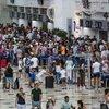 Antalya'nın hedefi 18 milyon turist