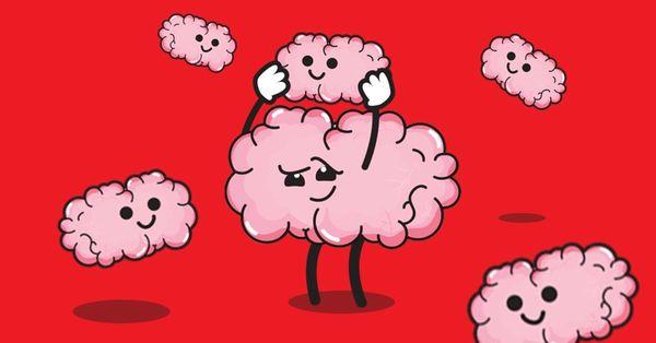 Beynin kapasitesini artırmak mümkünmüş