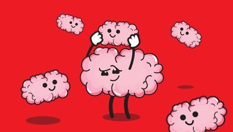 Çocuklarda öğrenmeyi ve beyin kapasitesini artırmanın yolları
