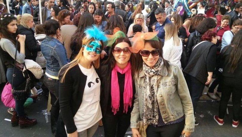 Portakal festivali ne zaman? Adana Portakal çiçeği festivali...