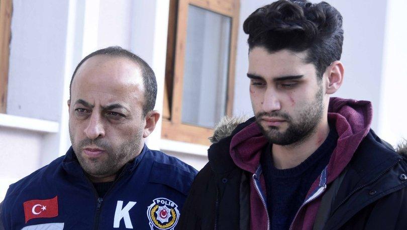 Kadir Şeker davasıyla ilgili Özgür Duran'ın ailesinden flaş açıklama! - Haberler