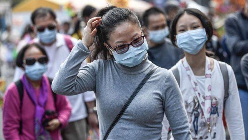 Dünya Sağlık Örgütü'nden SON DAKİKA coronavirüs (koronavirüs) açıklaması