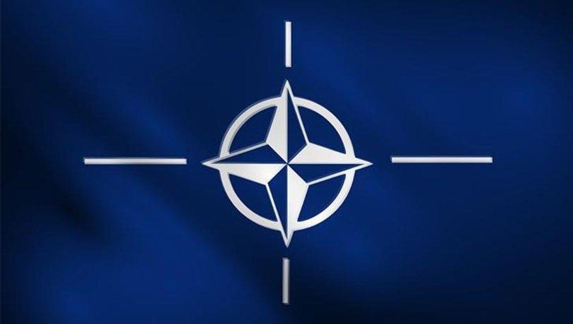 NATO toplantısı ne zaman? NATO'dan açıklama geldi mi?