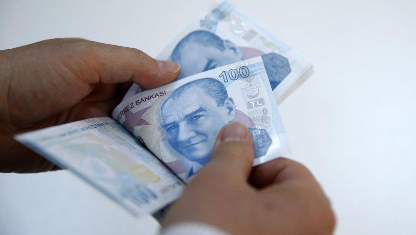 TCMB'den tedavüle çıkarılacak banknotlarda imza değişikliği