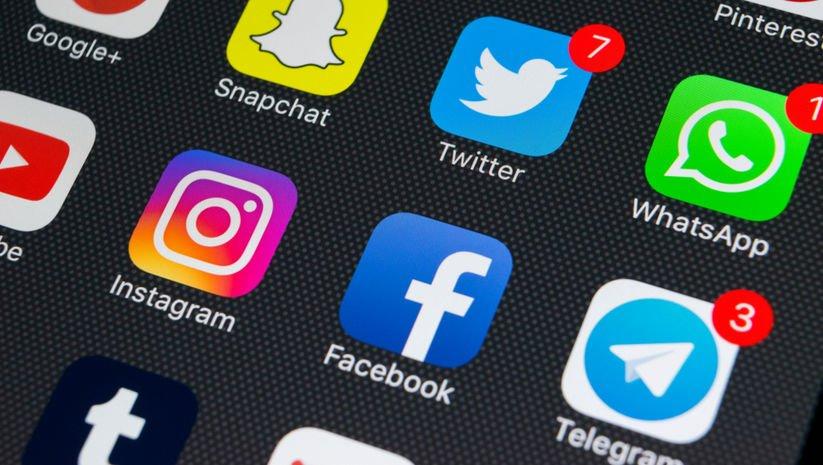 Bakanlıktan sosyal medya uyarısı