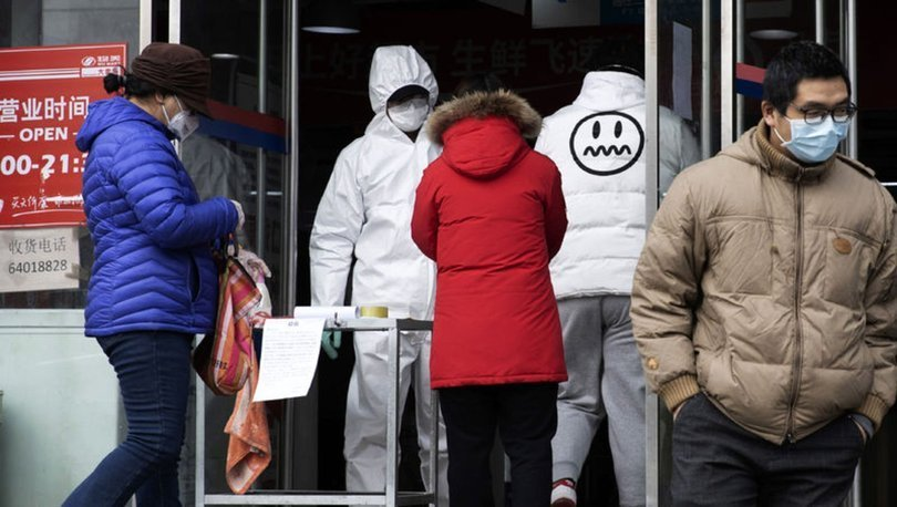 Son dakika haberi 4 milletvekili daha koronavirüse (coronavirus) yakalandı - haberler