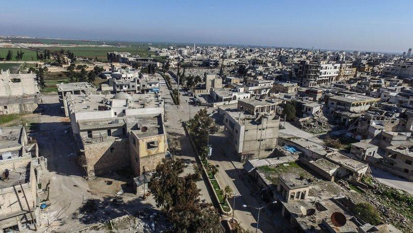 NATO'nun 5. maddesi nedir? İdlib için işletilebilir mi? - Haberler