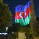 AZERBAYCAN'DA İLK KORONAVİRÜS VAKASI!
