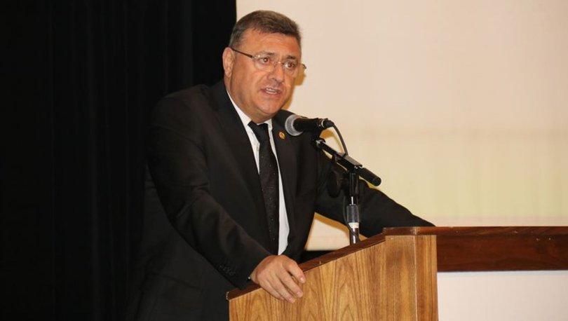 Hasan Kartal: Karadeniz derbisinin centilmence olacağına inanıyorum