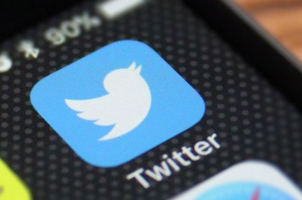 Facebook ve Twitter'a erişim sorunu!