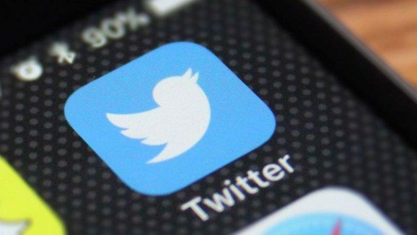 Twitter çöktü mü? Twitter neden açılmıyor? Son durum nedir...