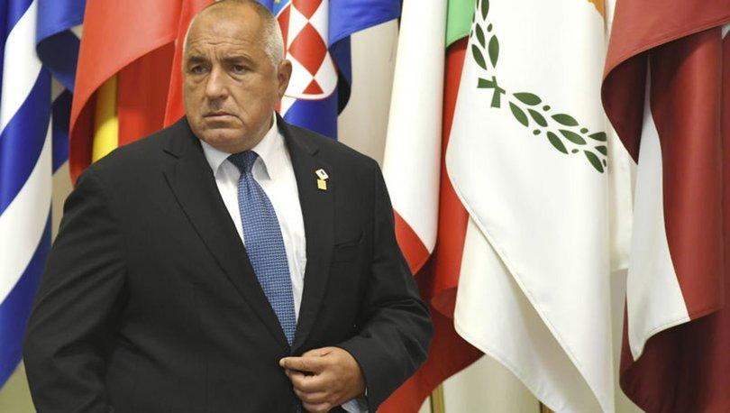 HABERLER! Bulgaristan, Türkiye sınırına asker göndermeye hazırlanıyor