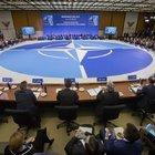 NATO OLAĞANÜSTÜ TOPLANDI!
