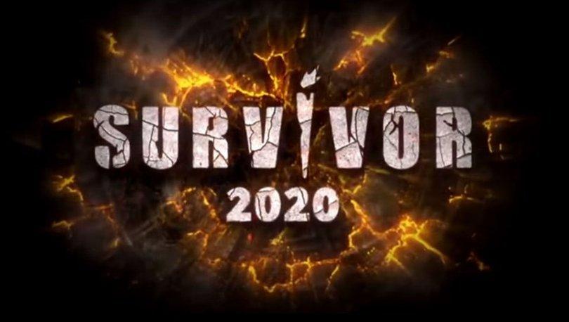 Survivor bu akşam neden yok? Survivor yeni bölüm ne zaman? 28 Şubat TV8 yayın akışı