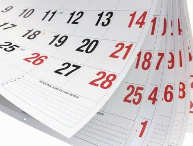29 Şubat Artık Gün' özel Google'dan Doodle sürprizi! Artık Gün nedir? Artık Yıl nasıl hesaplanır?