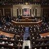 """ABD'li senatörlerden """"Türkiye'ye destek"""" çağrısı"""