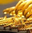 Altın fiyatları düşüşte... 29 Şubat Cumartesi günü altın fiyatları yatırımcılar tarafından merakla takip ediliyor. Güncel piyasalarda altın fiyatları tarihi yükselişin ardından İdlib