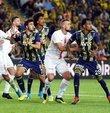 Fenerbahçe, Antalyaspor deplasmanında... Fenerbahçe, Süper Lig