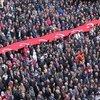 Türkiye'nin yüreği yanıyor... Şehit cenazelerinde son durum...