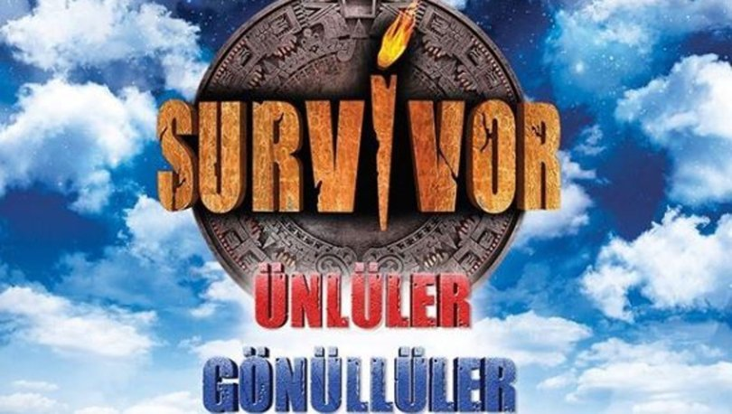 Survivor bu akşam var mı, yok mu? Survivor yeni bölüm ne zaman? 29 Şubat TV8 yayın akışı