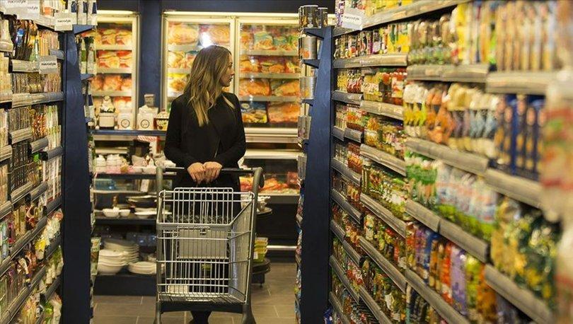 Son dakika! İstanbul enflasyon rakamları açıklandı- haberler
