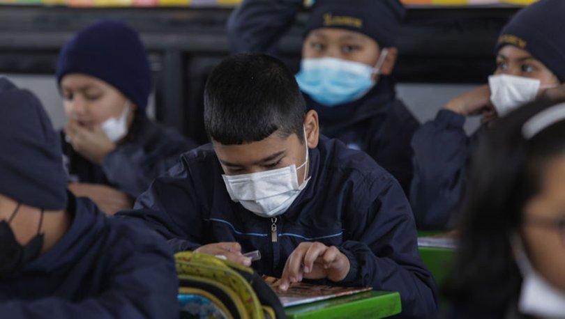 Corona Virüsü Türkiye'ye geldi mi? Corona virüsü son durum nedir 1 Mart 2020