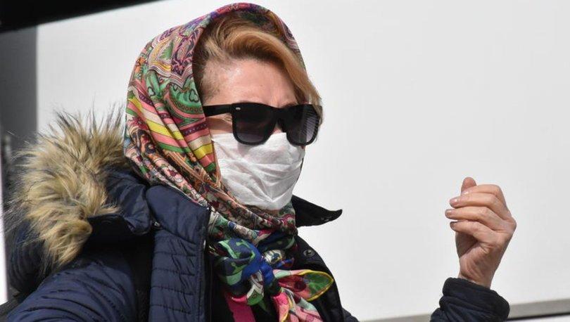 İran'da Koronavirüs nedeniyle 300 bin ekiple evlerde sağlık taraması