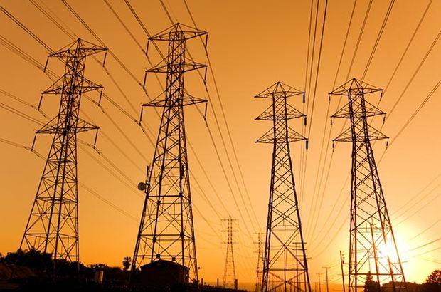 İstanbul elektrik kesintisi 2 Mart listesi