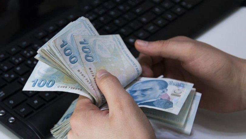 Emekli Sandığı (4C) emekli maaşları ne zaman yatırılıyor?
