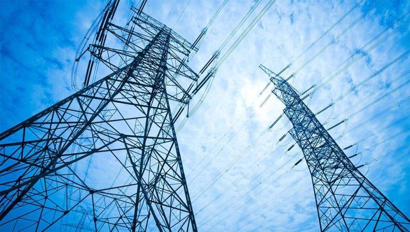 Spot elektrik piyasasında işlem hacmi şubatta yüzde 45,1 arttı
