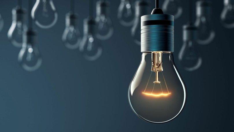Türkiye'nin elektrik tüketimi şubatta yüzde 6,99 arttı